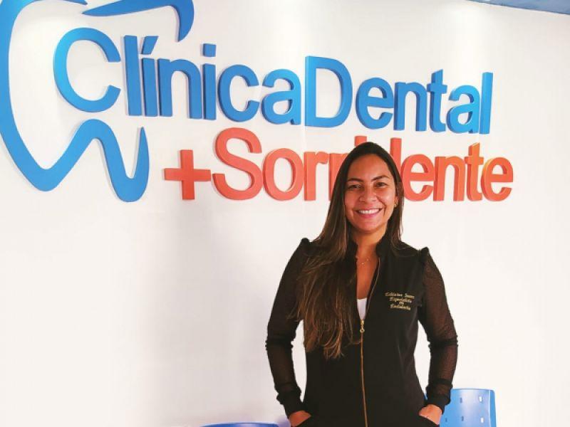 Dentista penedense destaque em diversas ações conclui doutorado em São Paulo