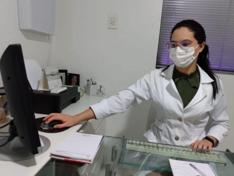 Mais de 13 mil pessoas precisam tomar a 2ª dose da vacina contra a Covid-19 em Maceió