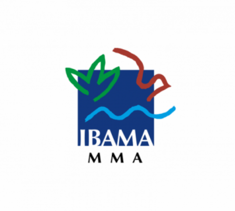 Ibama lança pesquisa de opinião sobre Atividades Potencialmente Poluidoras (RAPP)