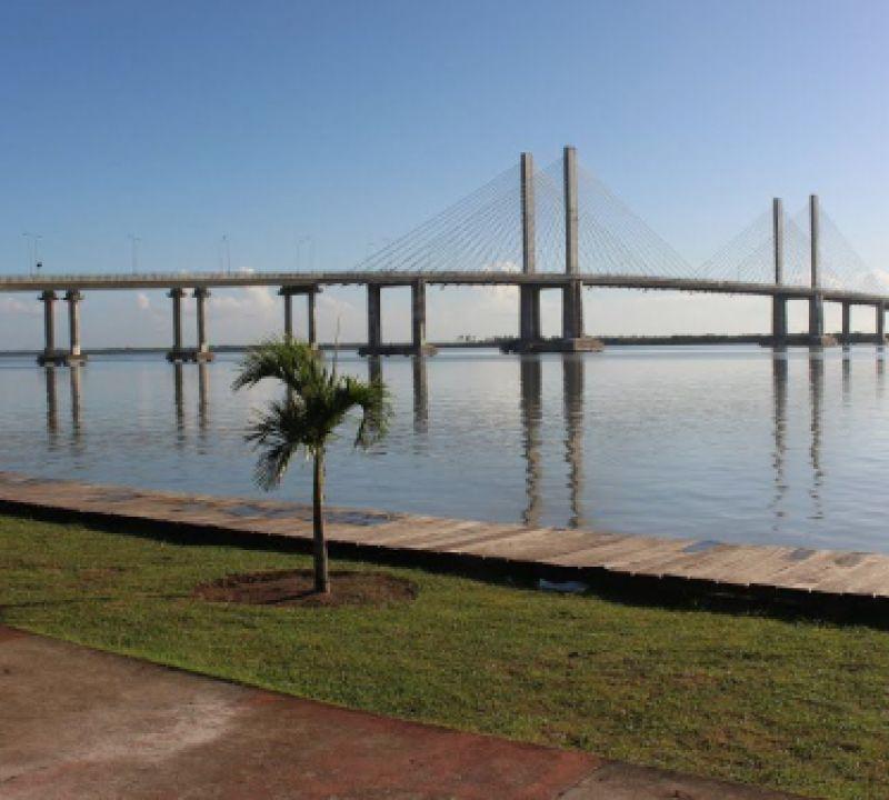 Serhma realiza renovação de membros dos Comitês das Bacias Hidrográficas