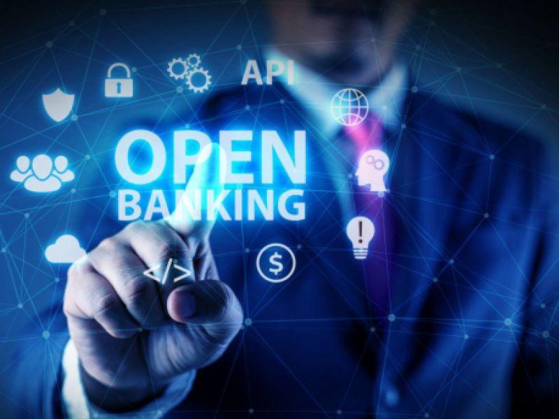 Open Banking: Entenda como vai funcionar essa nova ferramenta financeira no Brasil