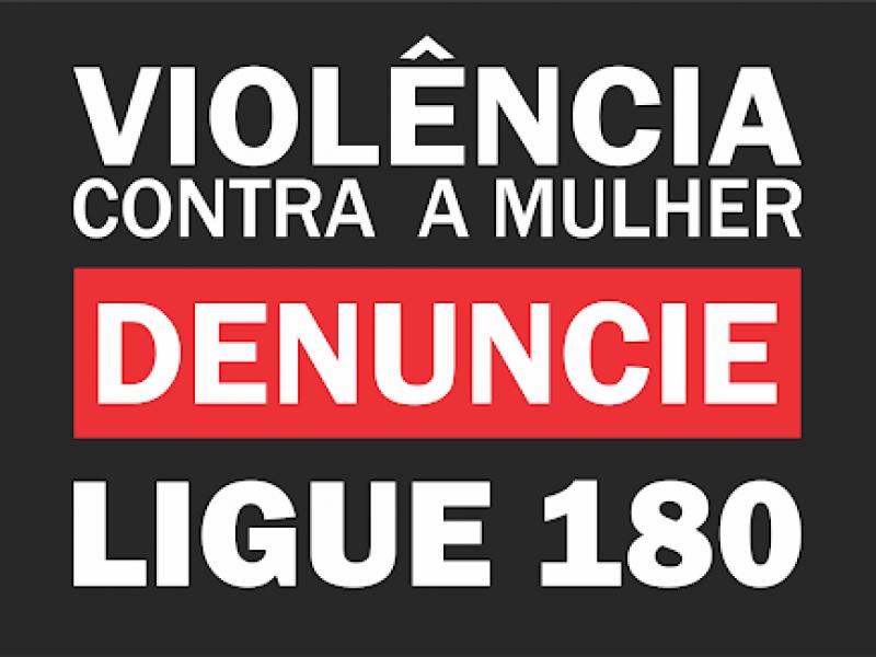 Aprovado projeto que torna flagrante a prisão por violência doméstica registrada em imagem