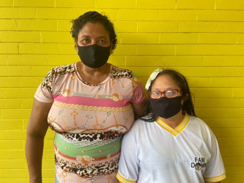 Assistência Social inicia ações sobre Benefício de Prestação Continuada