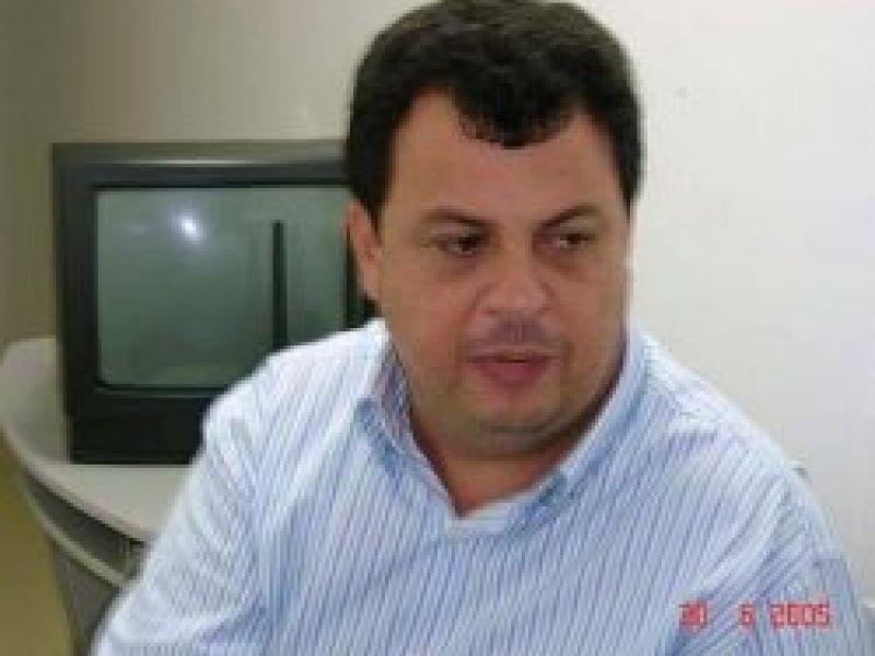 Presidente do CSA diz que ASA e CRB querem a volta do Azulão