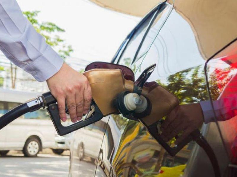 Comissão aprova projeto que autoriza uso de gás de cozinha em motores de veículos