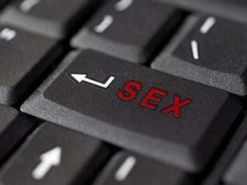 Prostituição Juvenil nas Redes Sociais