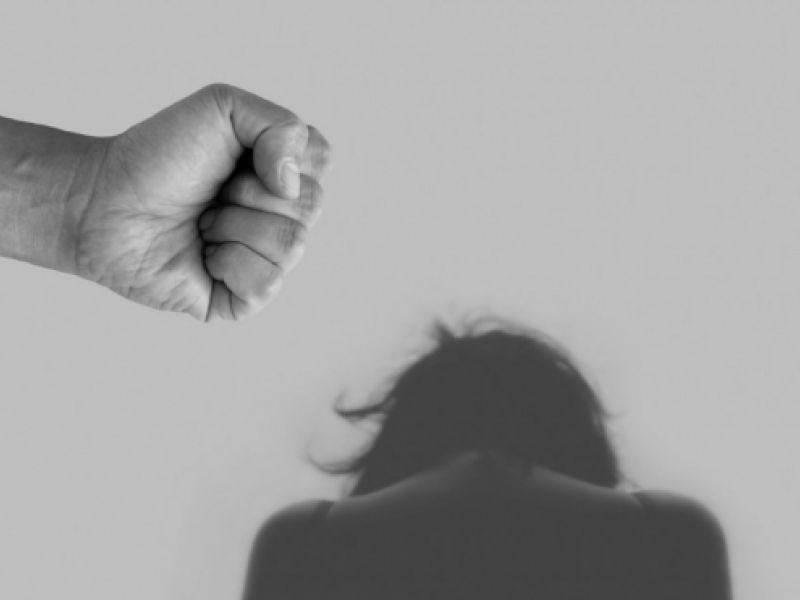 Projeto cria Programa Aluguel Social para mulheres em situação de violência doméstica em AL