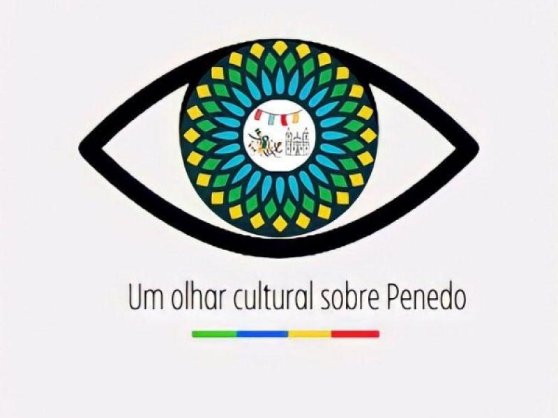 Projeto: Um Olhar Cultural sobre Penedo