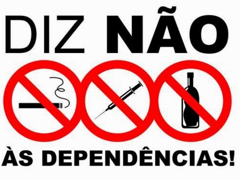 Lei cria Notificação Compulsória de crianças e adolescentes que fazem uso de drogas em Alagoas