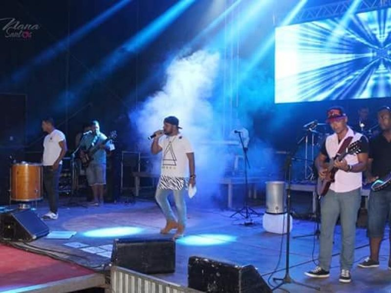 Agenda Cultural: Confira as atrações que agitarão o próximo feriadão em Penedo