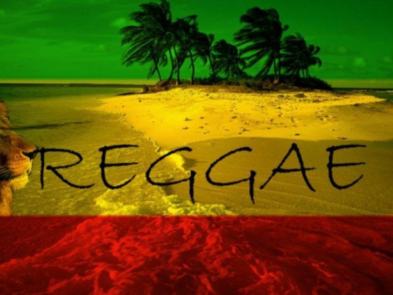 Projeto institui no calendário oficial de eventos de Alagoas, o Dia Estadual do Reggae