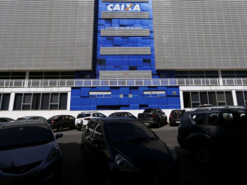 Caixa anunciou ontem (13) que vai reduzir juros para financiamento da casa própria
