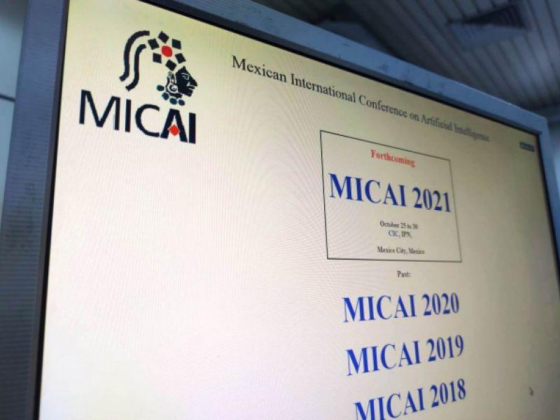 Projeto de Tecnologia apoiado pelo Governo de Sergipe participará de conferência mexicana