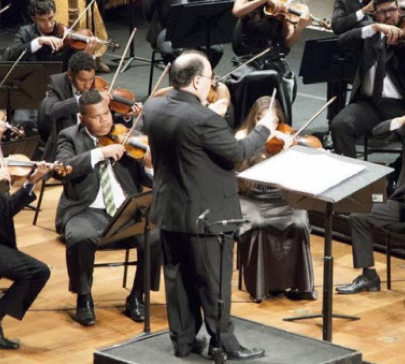 Funarte seleciona compositores e obras musicais para Bienal de Música Contemporânea
