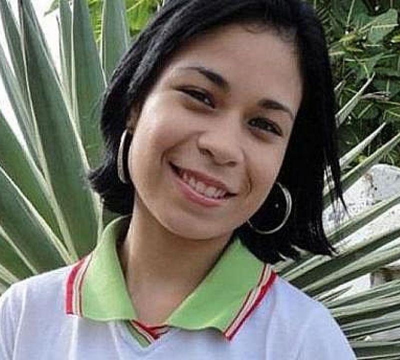 Processo do caso Roberta Dias é inserido em meta do CNJ e deve ser julgado até, no máximo, 31 de dezembro de 2021