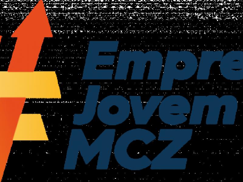 Jornada 2.0 do #EmpregaJovemMCZ oferta 400 vagas de cursos gratuitos no Senai