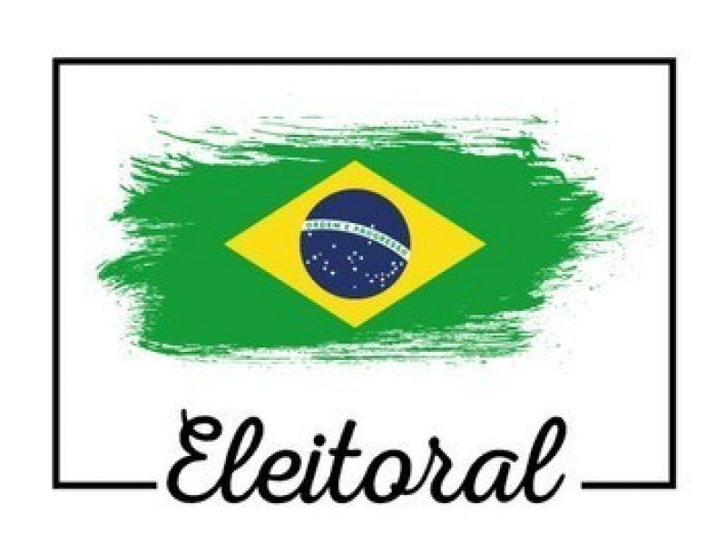 Ministério Público Eleitoral propõe ação contra pré-candidato ao Governo do Estado do Maranhão