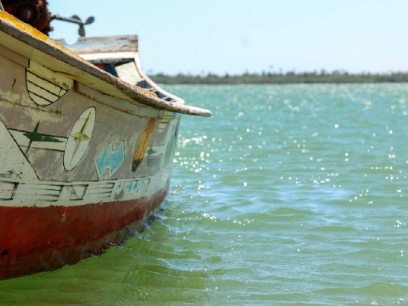 Rios +Limpos: instituído programa para melhoria da qualidade da água