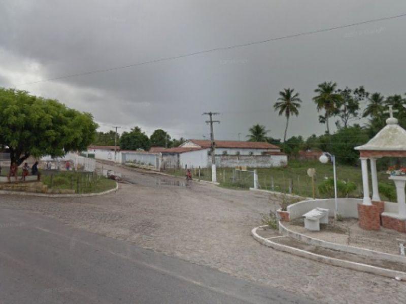 Integrante de grupo que foi preso um dia antes é flagrado com drogas em Piaçabuçu