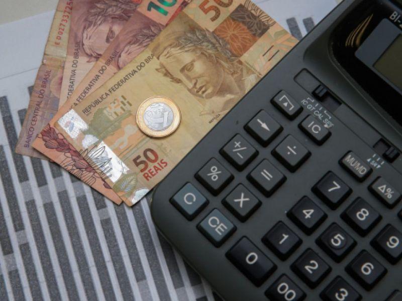 Prévia da inflação oficial no país sobe para 1,14% em setembro deste ano