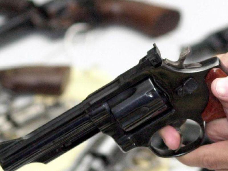 Rio registra 258 homicídios em agosto, queda de 1% em relação a 2020