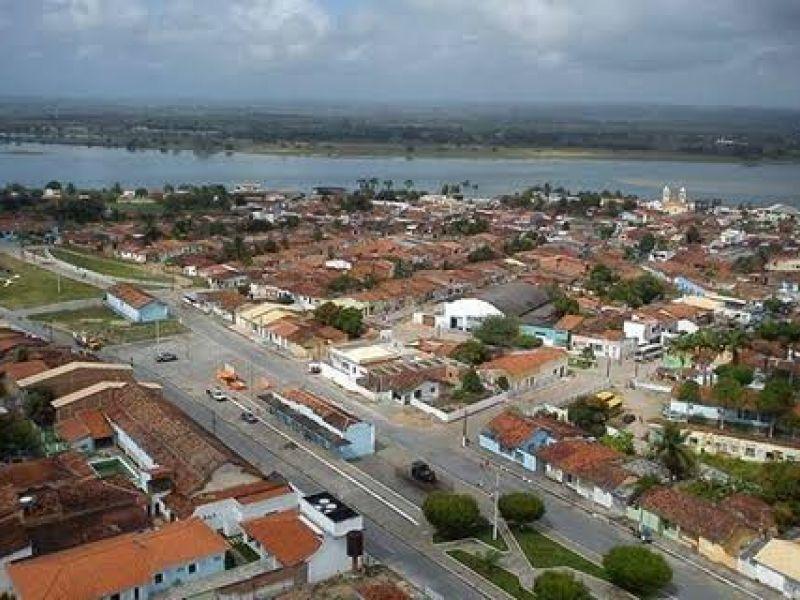 Jovem é vítima de atentado na zona rural do município de Porto Real do Colégio
