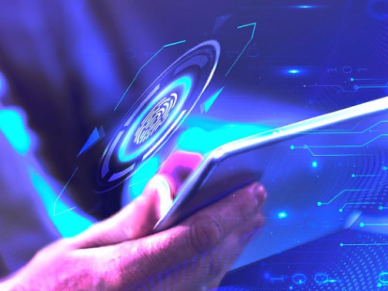 Anatel aprova edital do leilão do 5G, internet móvel mais rápida, econômica e segura