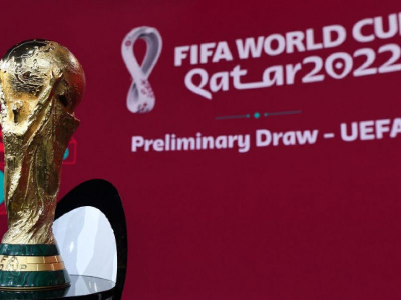 Clubes dizem que Copa do Mundo bienal teria impacto destruidor no futebol