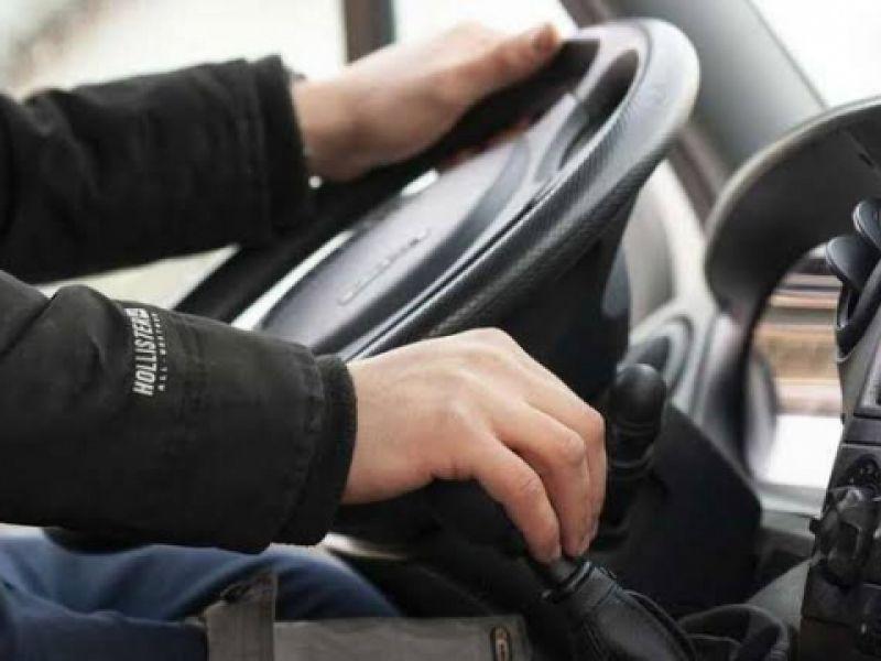 Empresa divulga oportunidade de emprego para motorista em Penedo