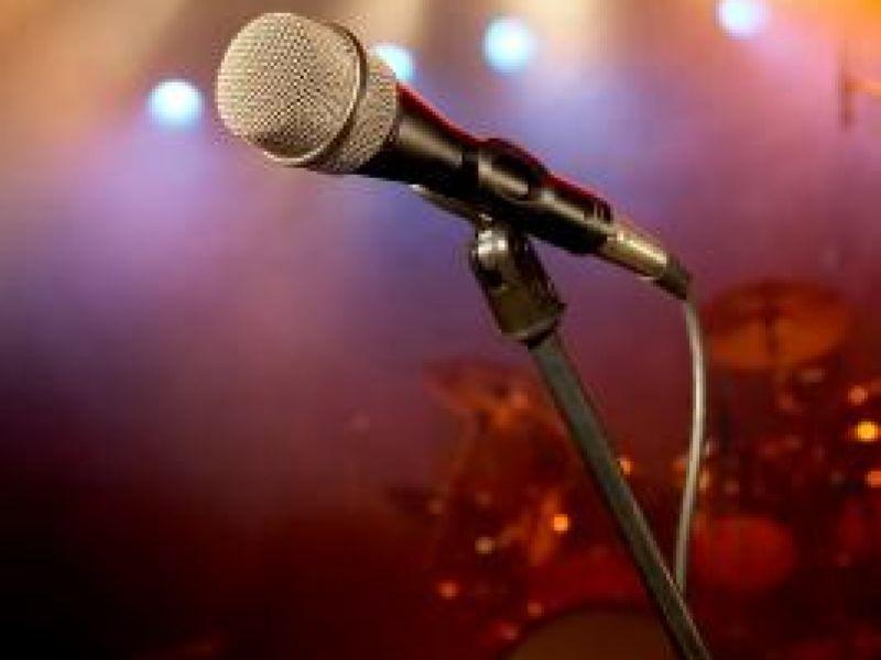 Agenda Cultural: Confira as atrações que agitarão Penedo de 1 a 3 de outubro