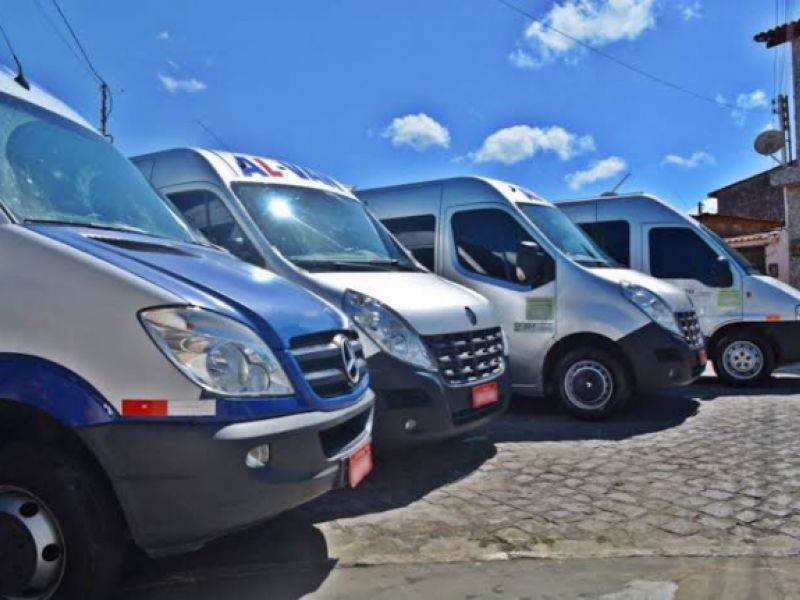 SMTT inicia renovação das permissões para transportes turísticos em Maceió