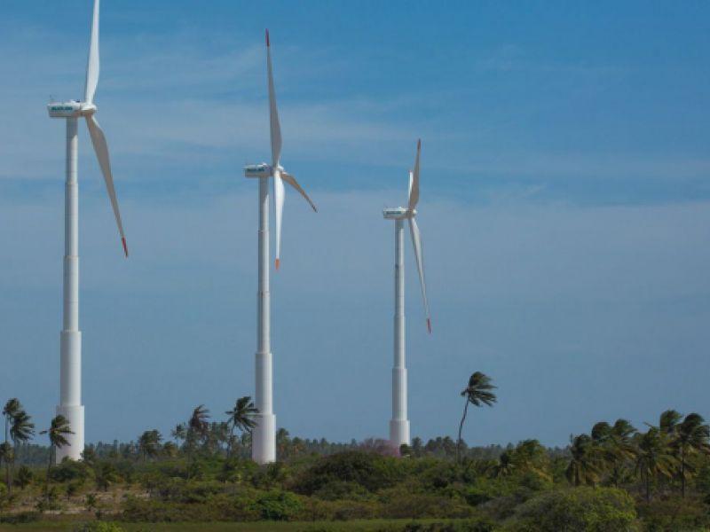 Cientistas do grupo UFSCkite desenvolvem tecnologia de energia eólica inédita no Brasil