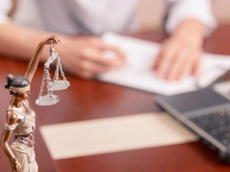 Promotoria abre Processo Seletivo para estágio em Direito em Penedo