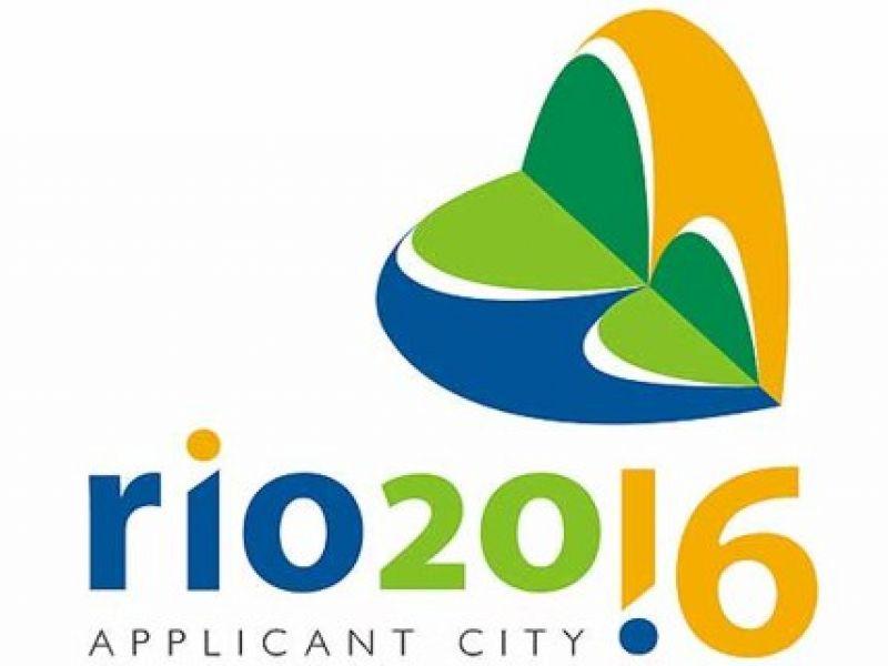 Rio é a primeira cidade da América do Sul a sediar uma olimpíada