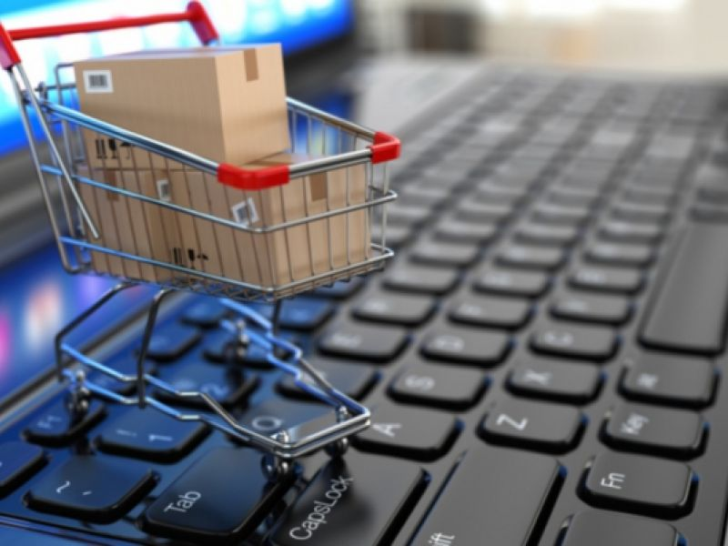 Comissão de Defesa do Consumidor aprova prazo para a troca de itens comprados pela internet