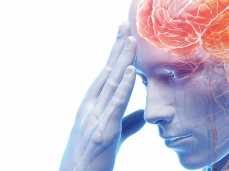 Atendimento para vítima de AVC deve ser feito em até 4 horas e meia após primeiros sintomas