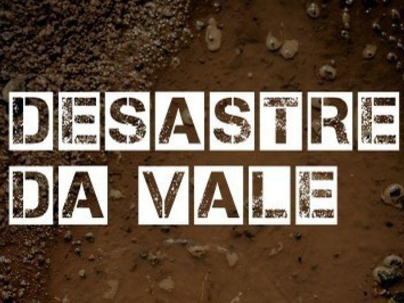 Relatório elaborado por universidade da Espanha aponta causas do rompimento da barragem em Brumadinho (MG)