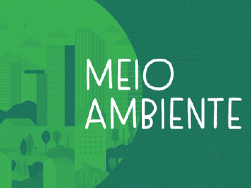 MPF aciona Econorte por danos ambientais por construção de praça pedágio em APP no Paraná