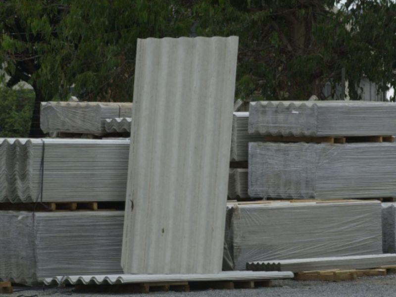 Governo lançará novo portal sobre qualidade de material de construção nesta quinta (7)