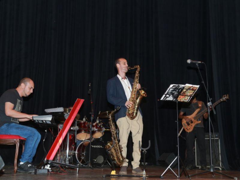 Festival de Música de Penedo abre calendário de eventos da Secretaria Municipal de Cultura