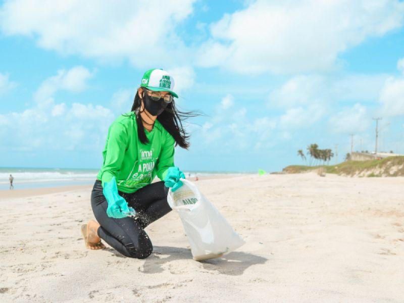 Nossa Praia: abertura acontece nesse sábado (16) em Maceió, na praça Vera Arruda