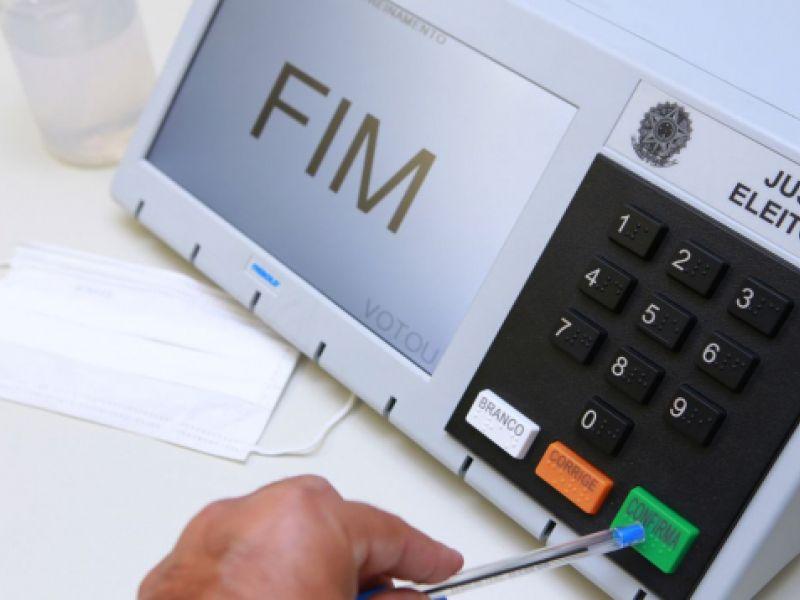 Tribunal Superior Eleitoral usará crédito extra para divulgar urnas eletrônicas no exterior