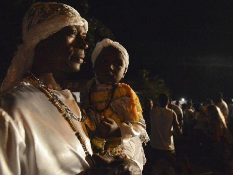 População residente em área indígena e quilombola supera 2,2 milhões no Brasil