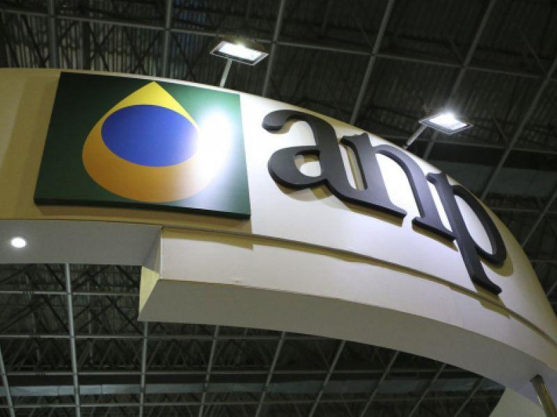 Agência Nacional do Petróleo publica edital do leilão de excedentes da cessão onerosa