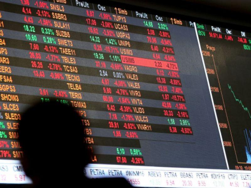 B3 oferece cursos para quem quer aprender a operar no mercado de ações