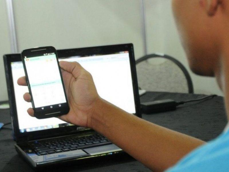 Solar e Governo oferecem vagas para capacitação de jovens de Penedo e outros municípios