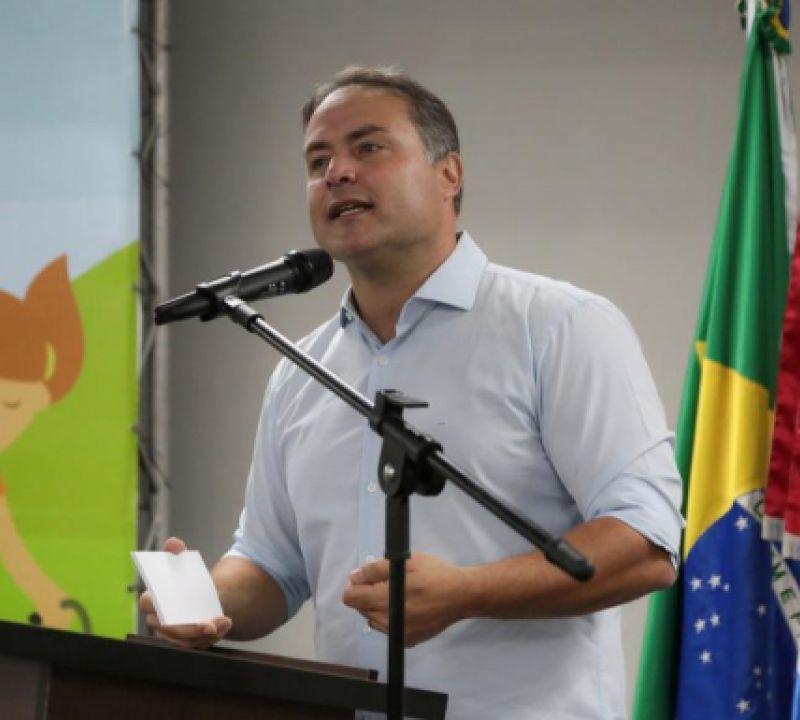 Maior programa de construção de creches da história de AL chega a Penedo e outras cidades