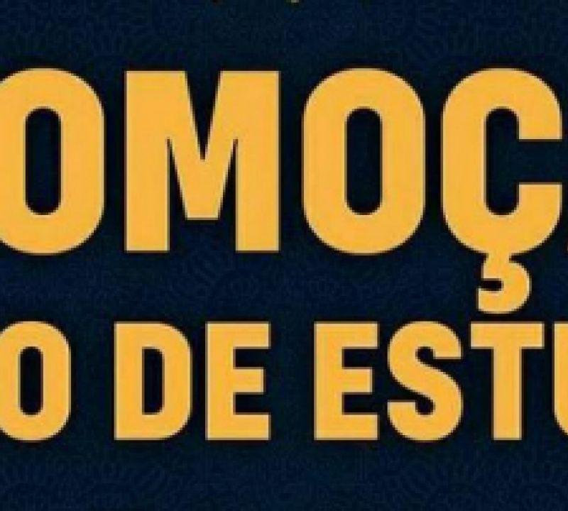 """Promoção """"Tempo de Estudar"""" é lançada em Penedo com oferta de cursos profissionalizantes"""