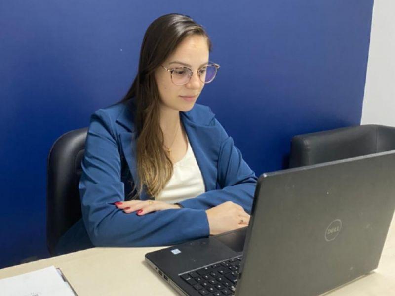 Vereadora propõe a criação de curso pré-vestibular gratuito para alunos de escolas públicas