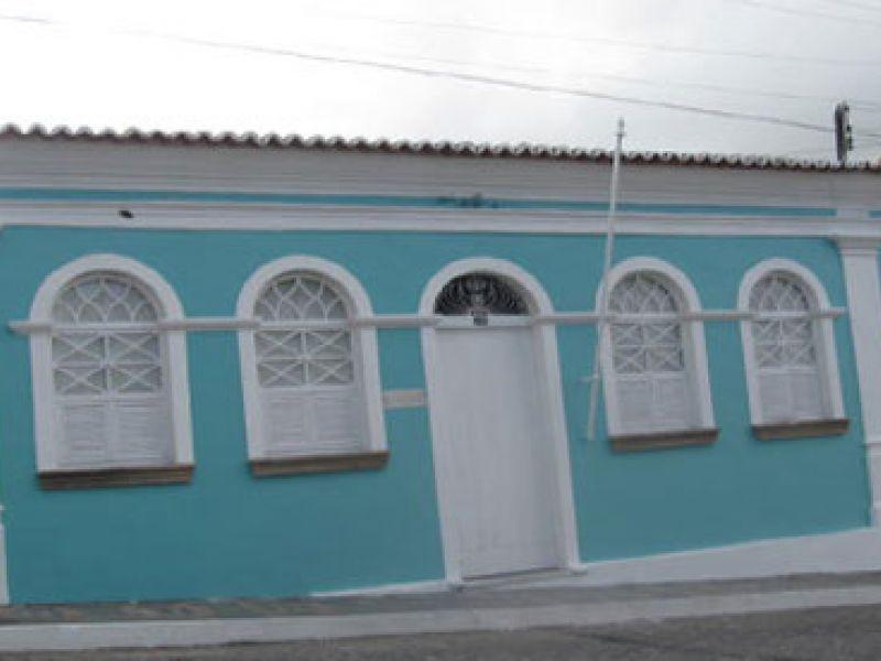 Câmara Municipal de Penedo realiza sessão ordinária nesta terça
